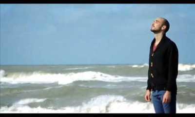 Video De Solo Vivir, de Abel Pintos, foi gravado durante turnêVideo foi gravado durante turnê
