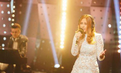 O dueto Maraaya representará a Eslovênia no Eurovision 2015