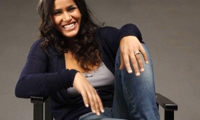 Karima Ammar lança disco Close To You