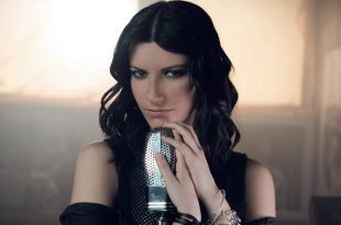 Laura Pausini: 20 - The Greatest Hits