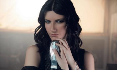 Laura Pausini: 20 - The Greatest Hits