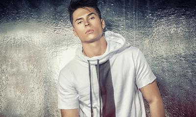 Reykon estreia lyric video de Imaginándote