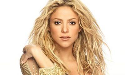 Cristiano Ronaldo tira liderança de likes do Facebook de Shakira
