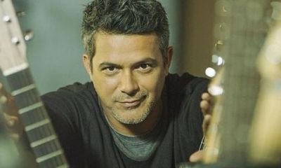 Alejandro Sanz: dueto com Eros Ramazzotti ou Zucchero?