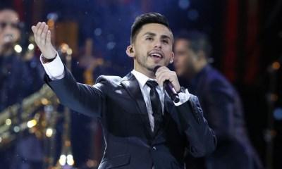 O grupo chileno Noche de Brujas superou nomes como Juanes e Dulce Maria pela canção tema da Copa América 2015