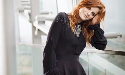 Chiara venceu a sexta edição do X Factor Itália