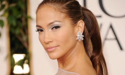 Jennifer Lopez se prepara para residência em Las Vegas