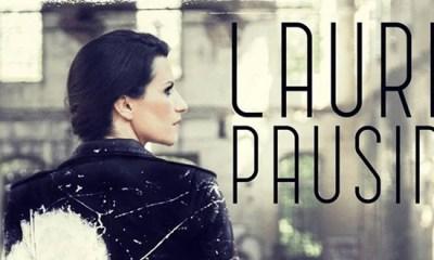 Lato Destro Del Cuore é o primeiro single de Simili, novo single de Laura Pausini