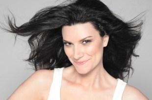 Fãs estrelam novo clipe de Laura Pausini