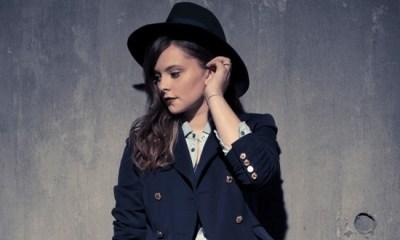 Francesca Michielin lançará reedição do disco di20