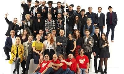 Festival de Sanremo 2016: saiba tudo sobre a competição