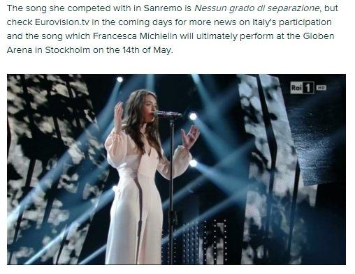 francesca_michielin_eurovision_site