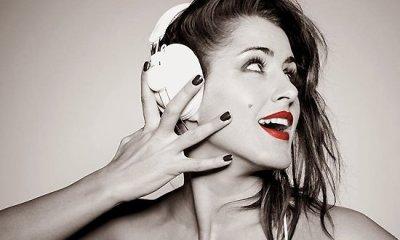 Barei lança disco com remixes de Say Yay!