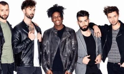 Dear Jack anuncia novo single: La Storia Infinita