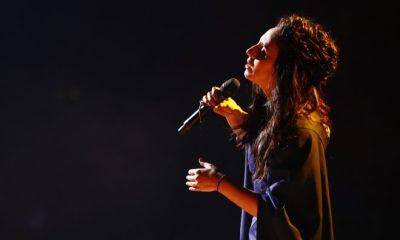Jamala venceu o Eurovision 2016 representando a Ucrânia