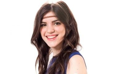 Saída do Amici, Chiara Grispo colaborará com o Modà