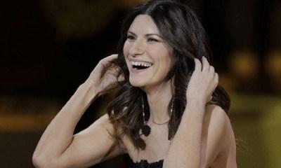 Laura Pausini vira personagem da Disney nos quadrinhos