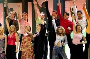 Reunião e mega show marcarão os 15 anos do Operación Triunfo