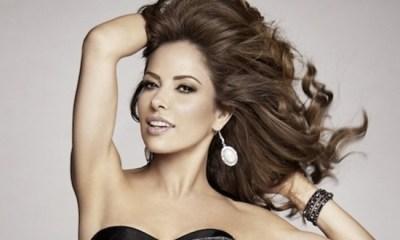 Gloria Trevi lança single urbano, DImelo Al Reves