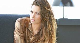 Maite Perroni grava hoje seu novo videoclipe