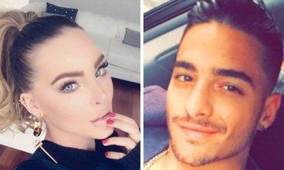 Belinda e Maluma: o drama continua