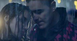 Volvamos é o videoclipe de Dulce Maira e Joey Montana