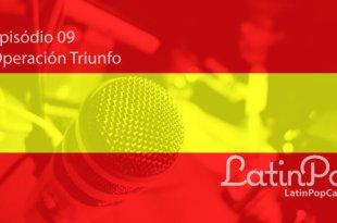 LatinPopCast-E09-01_00815d52dd99e3f808b972c835f92783