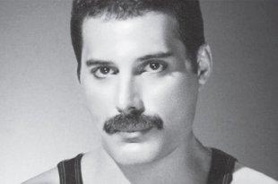 mustache bigode