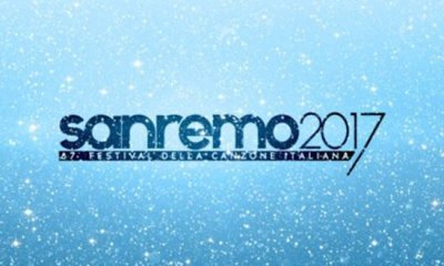 Arquivo para Festival de Sanremo 2017 - Página 2 de 3 - LatinPop Brasil 13659a5a70118