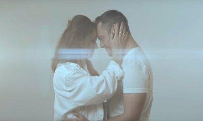 Il Conforto é o videoclipe de Tiziano Ferro e Carmen Consoli