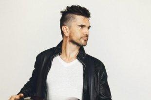 Juanes lança nova versão de El Ratico