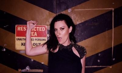 Io c'ero é o novo videoclipe de Laura Pausini