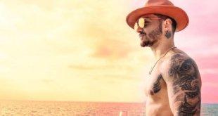 Maluma vem sendo acusado de machismo por causa da letra de Cuatro babys