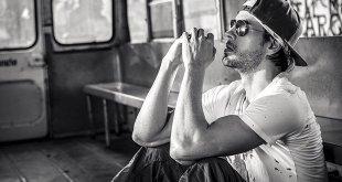 Enrique Iglesias ainda não divulgou se fará ou não se vai encontrar com fãs no Brasil
