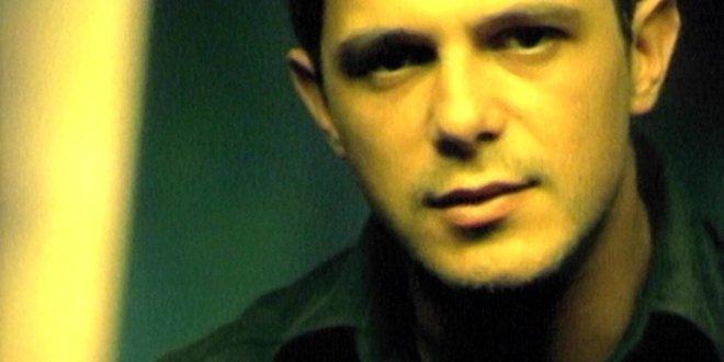Alejandro Sanz - Y Si Fuera Ella