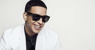 Daddy Yankee alcança marca histórica na Billboard