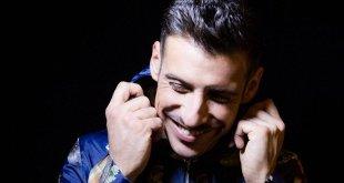 Francesco Gabbani relevou a tracklist de seu novo disco, Magellano