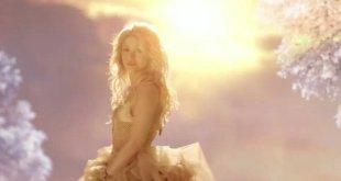 O sol, o universo... Tudo é motivo de inspiração na música latina