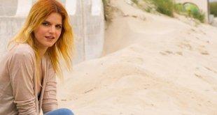 Buio e Luce é o novo single da Chiara