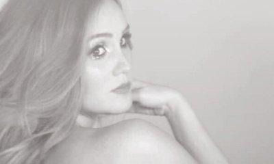 Rompecorazones é o novo videoclipe da Dulce Maria