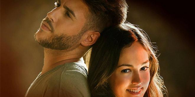Un Milagro, a parceria da María Parrado com o Antonio José, foi escrita por Luis Fonsi