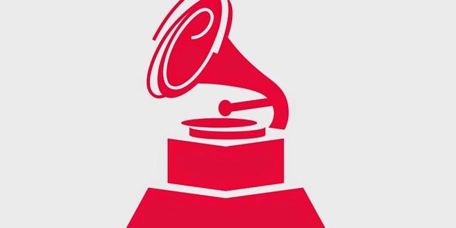 Todos os segredos e curiosidades do Grammy Latino que você sempre quis saber e ninguém nunca parou para explicar