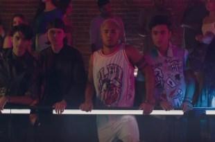 CNCO e Little Mix lançam clipe de Reggaetón Lento