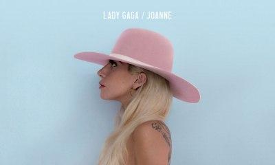 Lady Gaga está fora do Rock In Rio