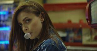 Annalisa lança clipe de Direzione La Vita