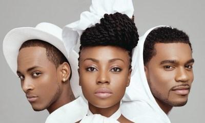 Dia da Consciência Negra é comemorado em 20 de novembro