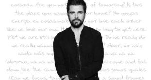 Juanes levou para casa dois Grammys Latinos