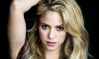 Shakira pode comemorar aniversário no SuperBowl