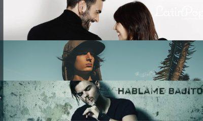 Giorgia e Marco Mengoni foram destaque na música latina em dezembro