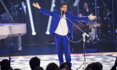 Roberto Carlos vai lançar EP em espanhol